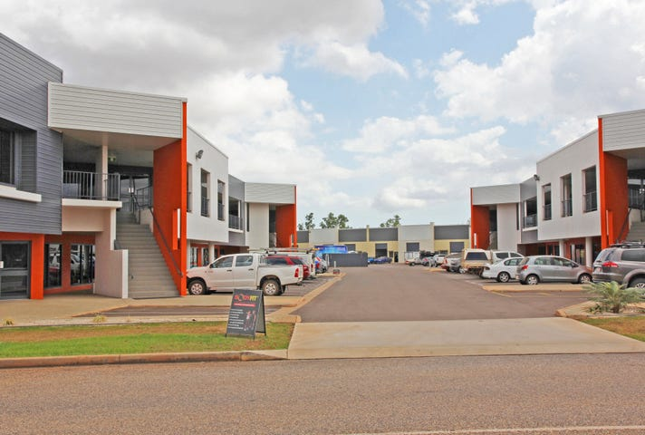 32/5 McCourt Road - Showrooms, Yarrawonga, NT 0830