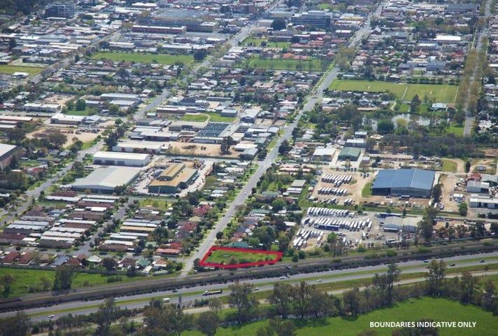190 Olive Street, South Albury, NSW 2640