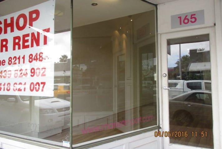 Hyde Park  , Shop 1, 165  King William Road, Hyde Park, SA 5061