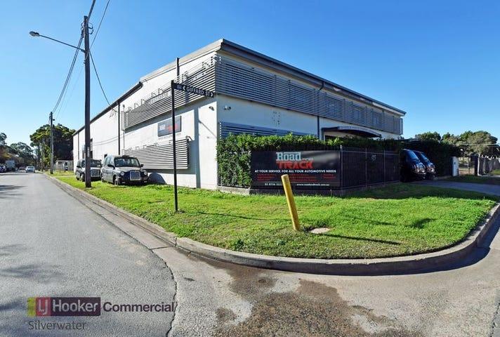 1 Giffard Street, Silverwater, NSW 2128