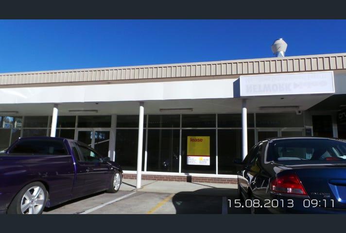 Unit 3 20 Gartside Street, Wanniassa, 3/20 Gartside Street, Wanniassa, ACT 2903