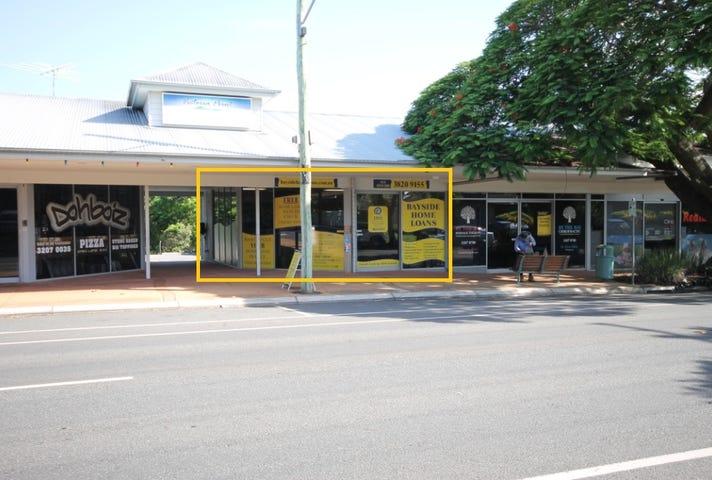 5/119-123 Colburn Avenue, Victoria Point, Qld 4165