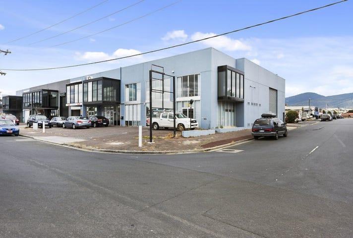 Units 1 - 3, 94 Central Avenue, Derwent Park, Tas 7009