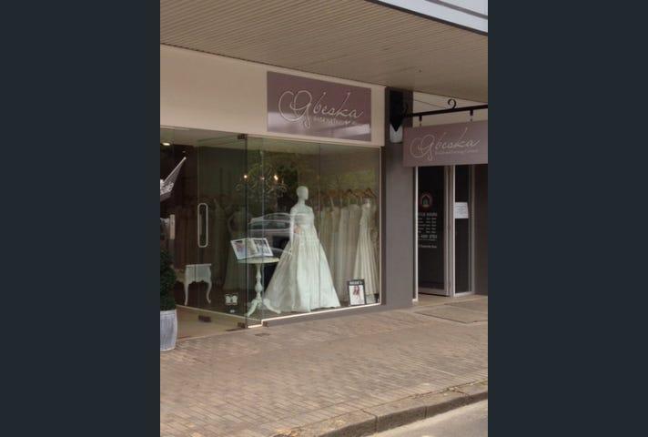 Shop 1B, 32-36 Wingecarribee Street, Bowral, NSW 2576