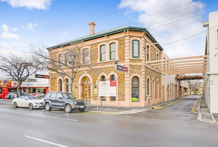 Former Licence Hotel Premises , 247-251 Gouger Street, Adelaide, SA 5000