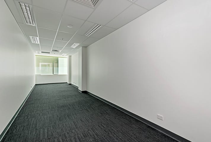415/147 Pirie Street, Adelaide, SA 5000