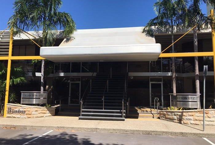 17 Lindsay Street, Darwin City, NT 0800