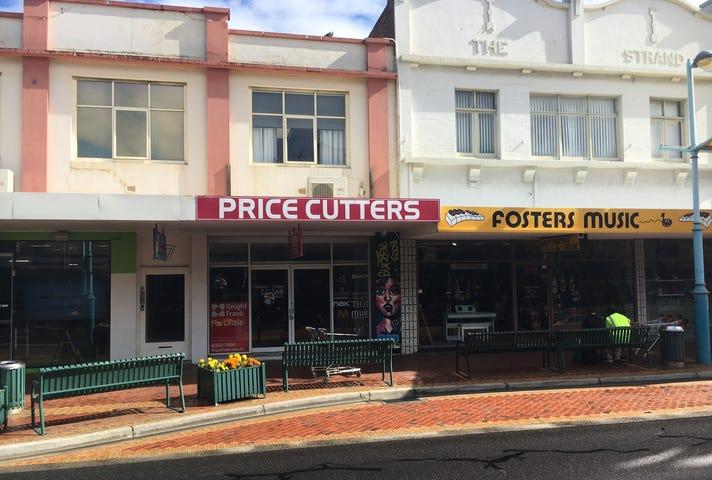 2/29 Cattley Street, Burnie, Tas 7320