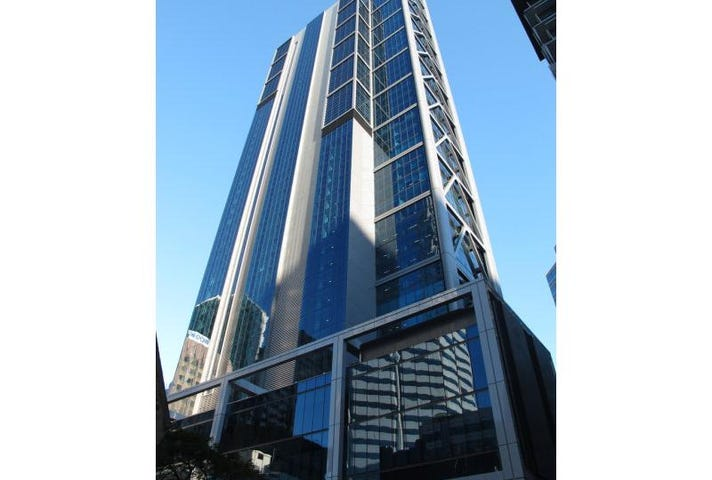 Offices property for lease in perth wa 6000 pg 25 for 125 st georges terrace perth wa