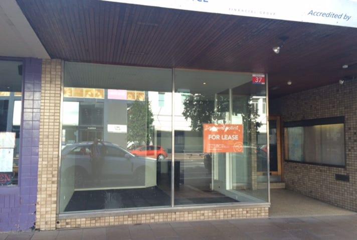 37 Malop Street, Geelong, Vic 3220
