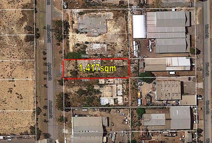 34 Amherst Street, Fremantle, WA 6160