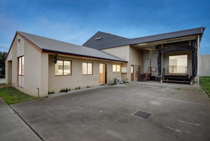 58-60 Cowie Street, North Geelong, Vic 3215