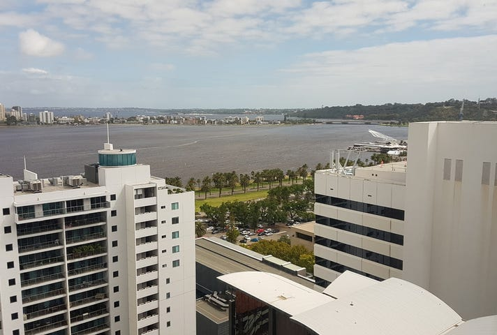Offices property for lease in perth wa 6000 pg 20 for 200 adelaide terrace perth