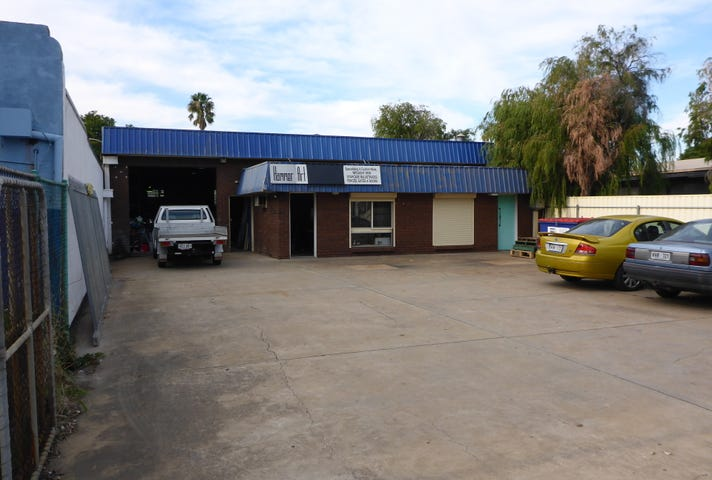 655 Port Road, Woodville Park, SA 5011