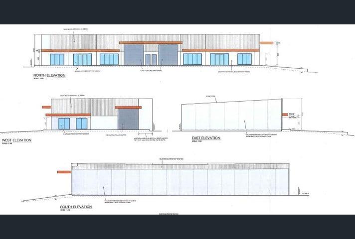 Unit  1, 168 Dalton Street, Orange, NSW 2800