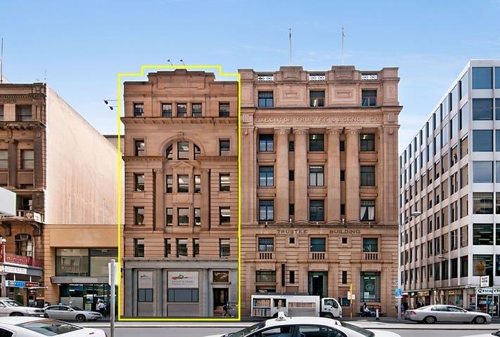 18-20 Grenfell Street, Adelaide, SA 5000