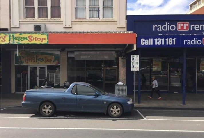 89a Ryrie Street, Geelong, Vic 3220