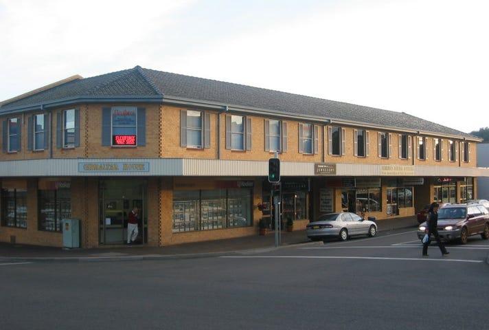 Suite 1, 341 Bong Bong Street, Bowral, NSW 2576