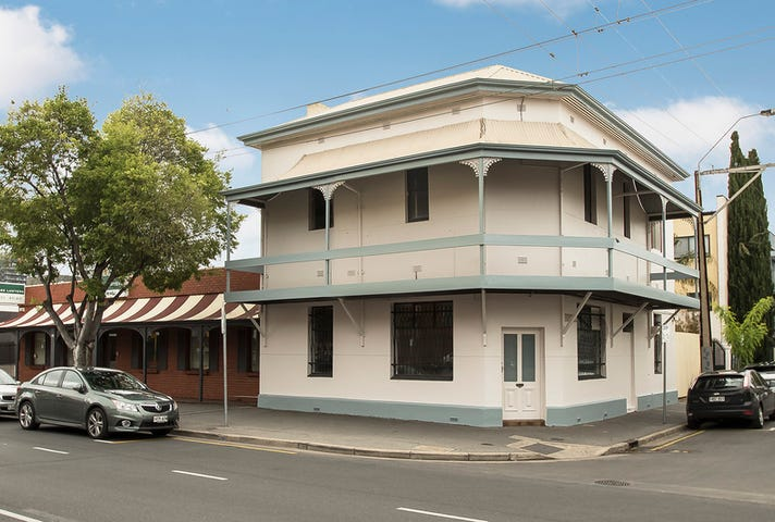 201-207 Currie Street, Adelaide, SA 5000