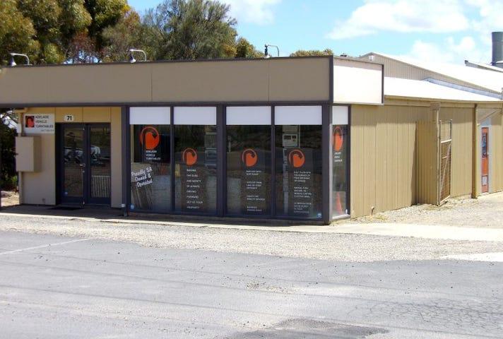 71 Hill Street, Port Elliot, SA 5212