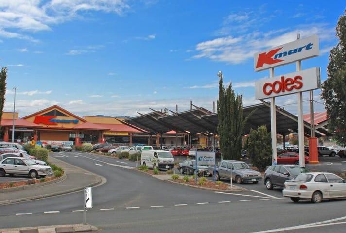 New Town Plaza, 1 Risdon Road, New Town, Tas 7008