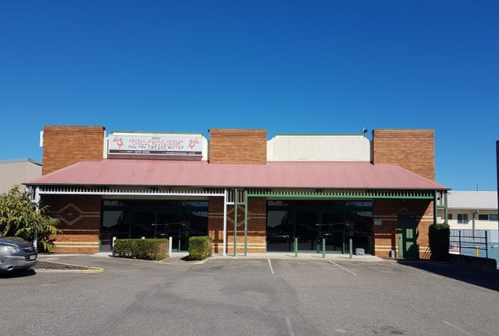 1/350 Gympie Road, Strathpine, Qld 4500
