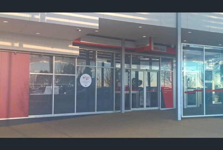 Eden Rise Shopping Centre, Shop 18, 1 O'Shea Road, Berwick, Vic 3806