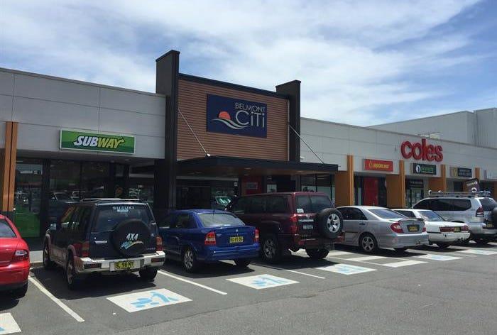 571 Pacific Highway, Belmont, NSW 2280
