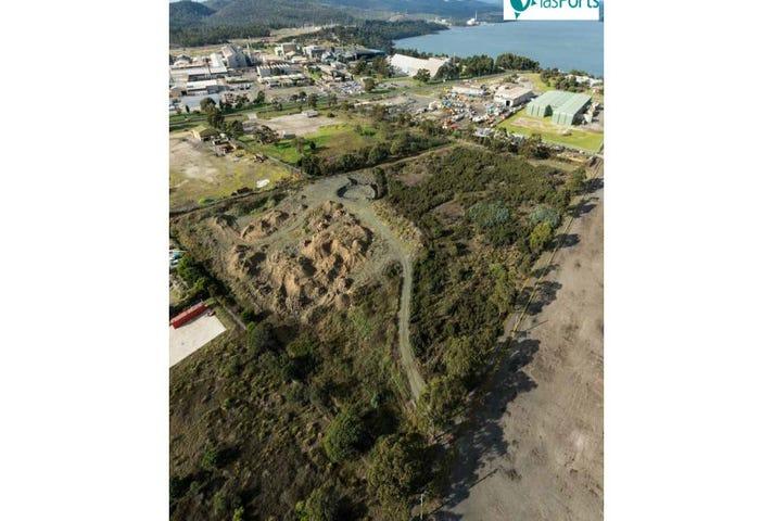 64 Mobil Road, Bell Bay, Tas 7253
