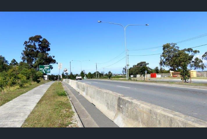 14/1 Days Road, Upper Coomera, Qld 4209