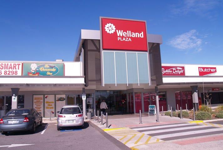 Shop 23A/522 Port Road, Welland, SA 5007