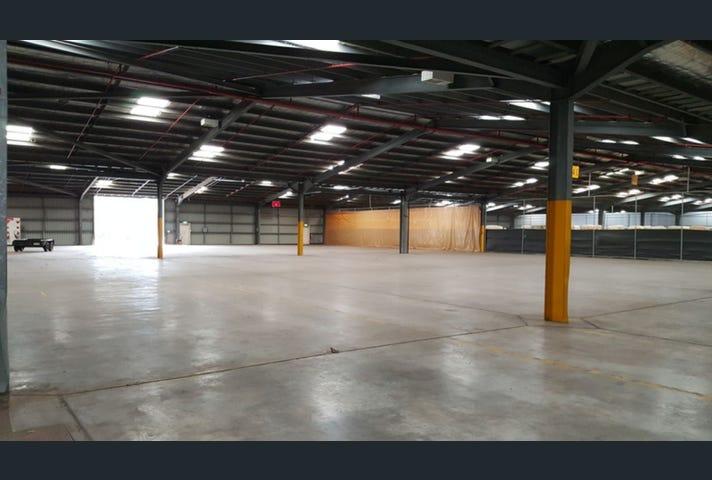 1506 Main North Road, Salisbury South, SA 5106