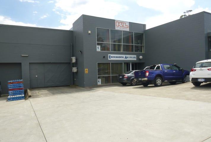 92 Derwent Park Road, Derwent Park, Tas 7009