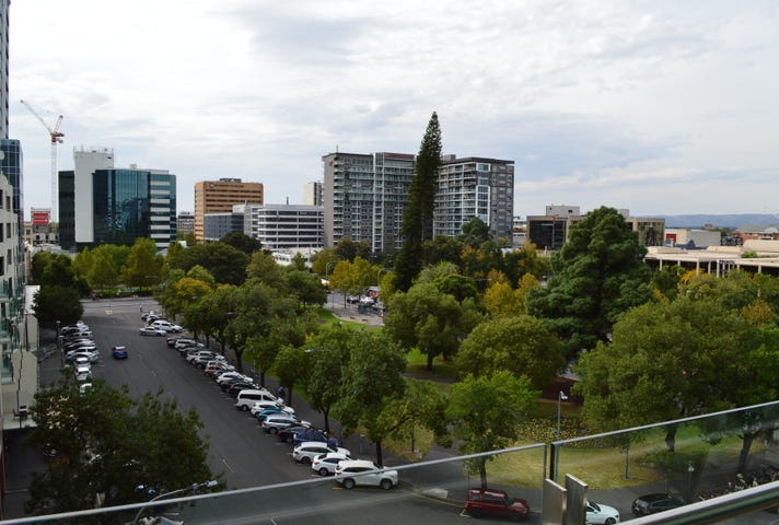 Suite 501, 147 Pirie Street, Adelaide, SA 5000