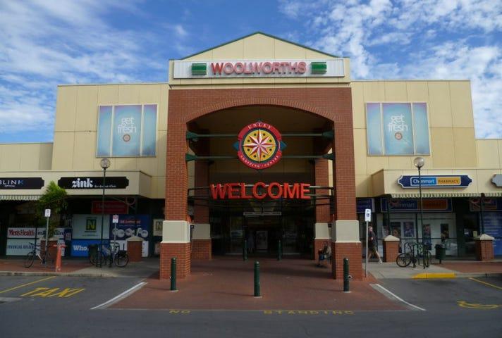Unley Shopping Centre, 188 Unley Road, Unley, SA 5061