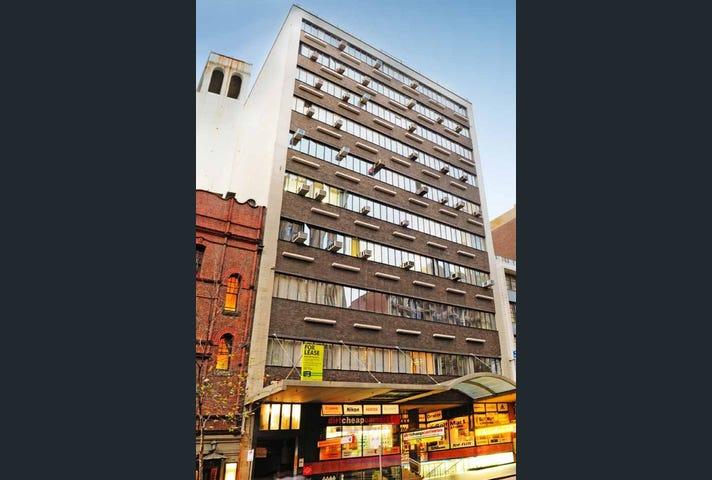 Level 4, Suite 404, 32 York Street, Sydney, NSW 2000