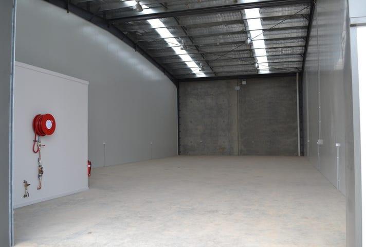 Unit 2, 18 Farrow Circuit, Seaford, SA 5169