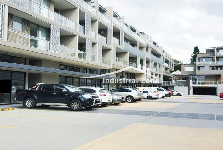 139/79-87 Beaconsfield Street, Silverwater, NSW 2128