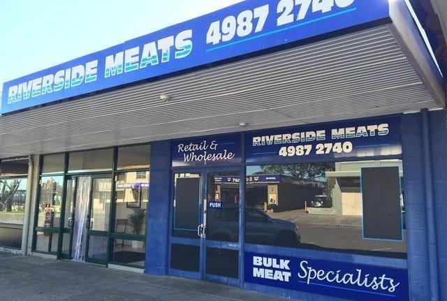 9 William Street, Raymond Terrace, NSW 2324