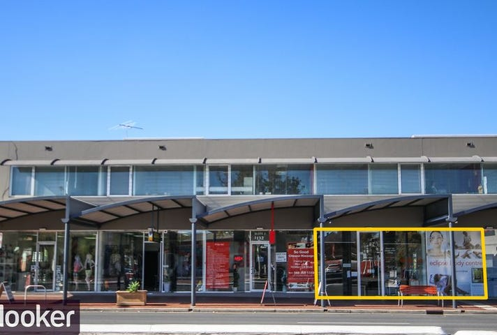 4/132 O'Connell Street, North Adelaide, SA 5006