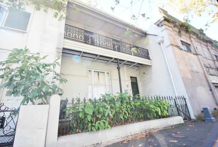 78 Oxford Street, Woollahra, NSW 2025