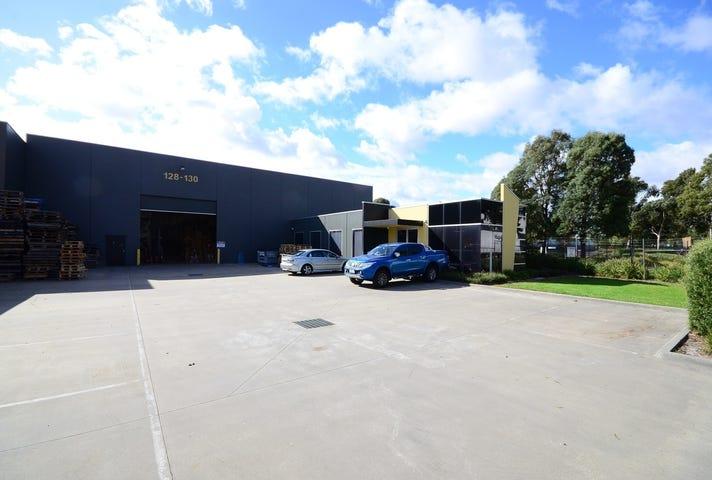 128-130 South Park Drive, Dandenong South, Vic 3175