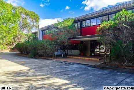 9 Hamley Road, 9 Hamley, Hornsby, NSW 2077