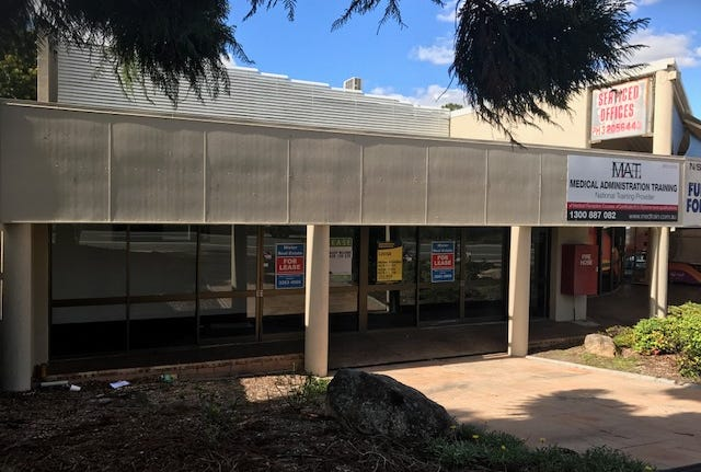 1/503 Gympie Road, Strathpine, Qld 4500