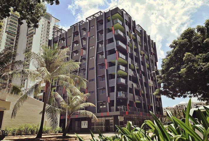 G01, 44 Woods Street, Darwin City, NT 0800