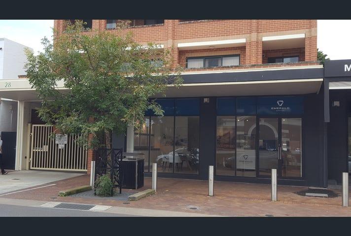 9/26-28 Oxford Street, Epping, NSW 2121