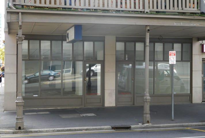 114 Flinders Street, Adelaide, SA 5000