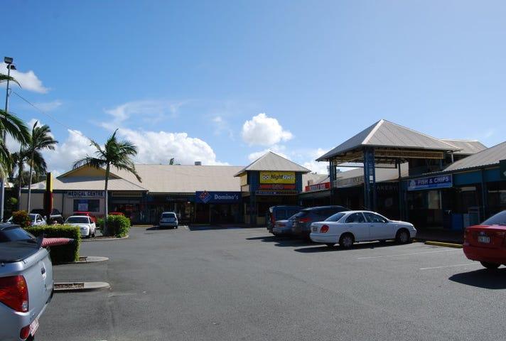 Shop 2, 3 Tarcoola Avenue, Mooloolaba, Qld 4557