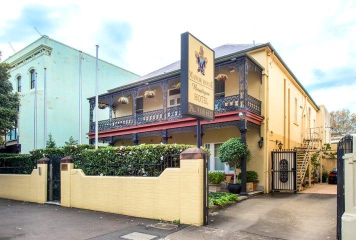 86 Flinders Street, Darlinghurst, NSW 2010