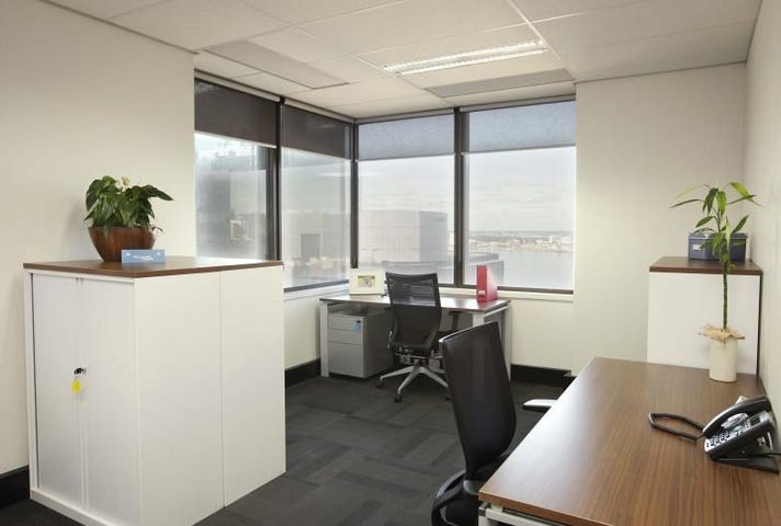 Offices property for lease in perth wa 6000 pg 17 for 251 st georges terrace perth
